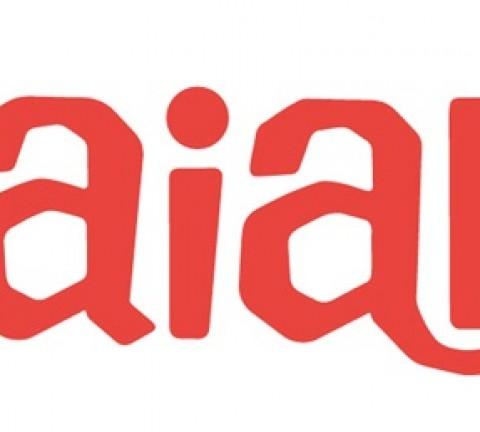 havaianas Logo.