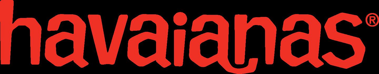 havaianas logo 5 1 - Havaianas Logo