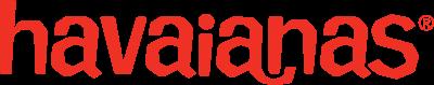 havaianas logo 8 - Havaianas Logo