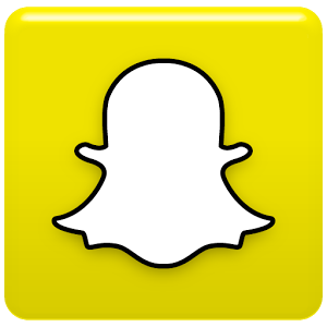 snap-chat-logo