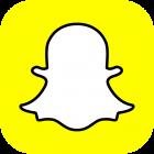 https://logodownload.org/wp-content/uploads/2015/03/snapchat-logo-1-140x140.png