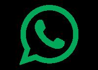 whatsapp-logo-vetor-2