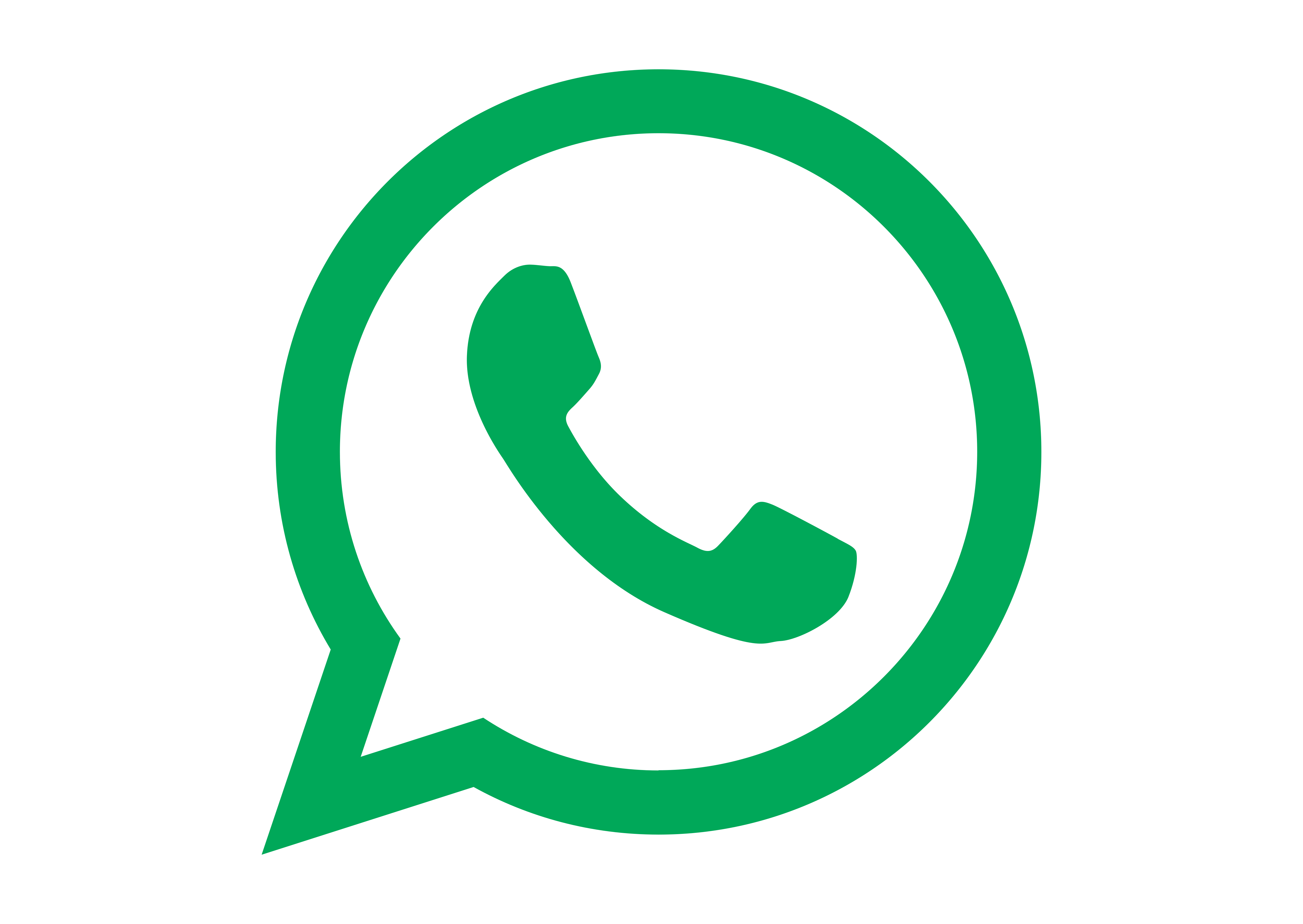 Whatsapp logo vetor - Whatsapp Logo