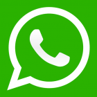 Whatsapp Logo, Icone, icon.