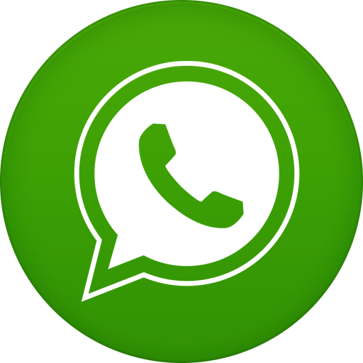 whatsapp-icone-2