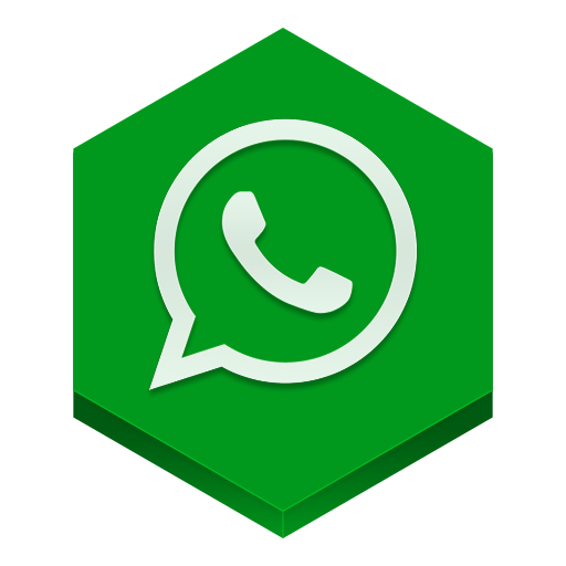 whatsapp-icone-4