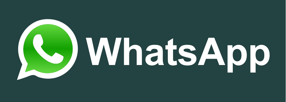 whatsapp-logo-3