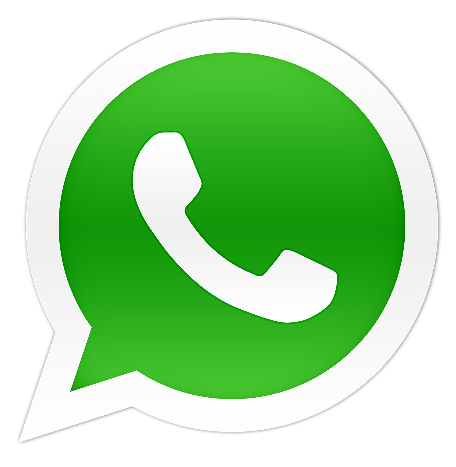 whatsapp contact form singapore-fixed