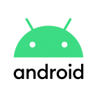 Android Logo PNG.
