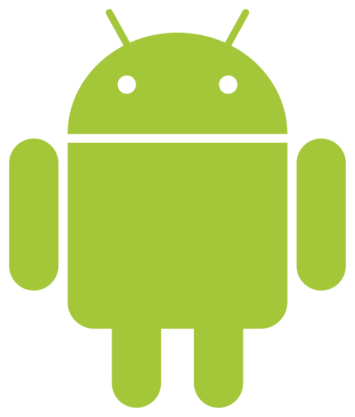 Android Logo.