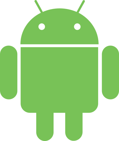 android logo 5 1 - Android Logo