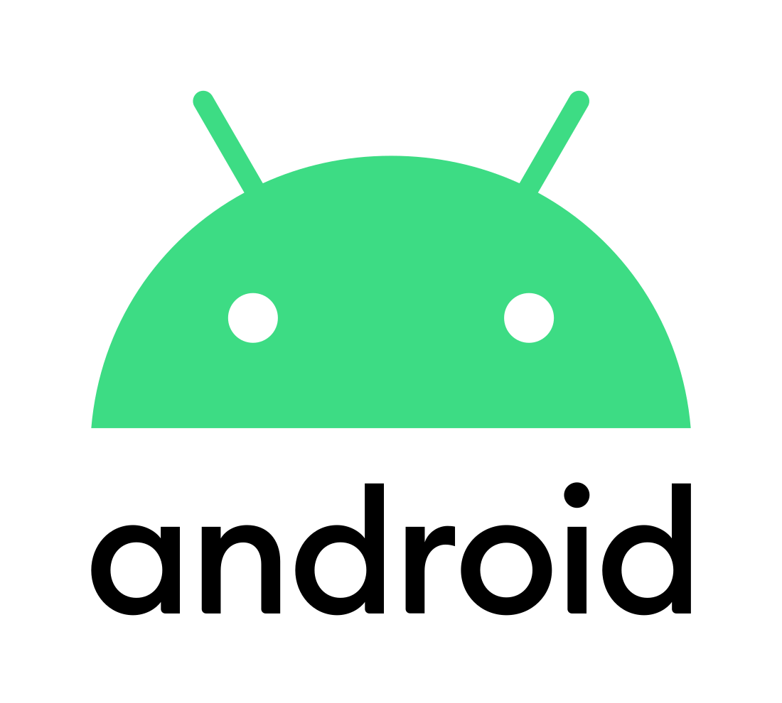 android logo 5 2 - Android Logo