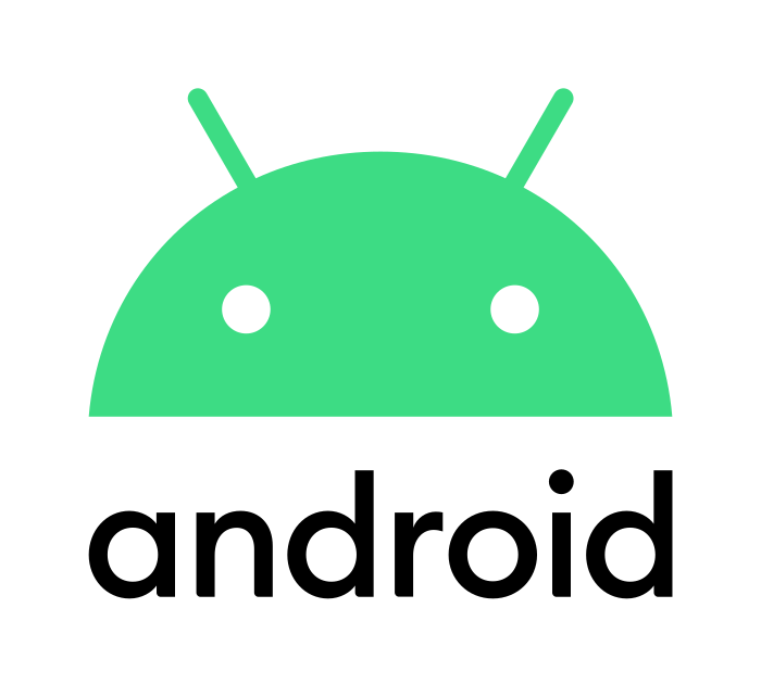 android logo 7 1 - Android Logo