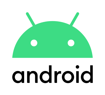 android logo 9 1 - Android Logo