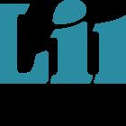 D Link Logo, png.