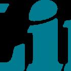 Dlink logo.