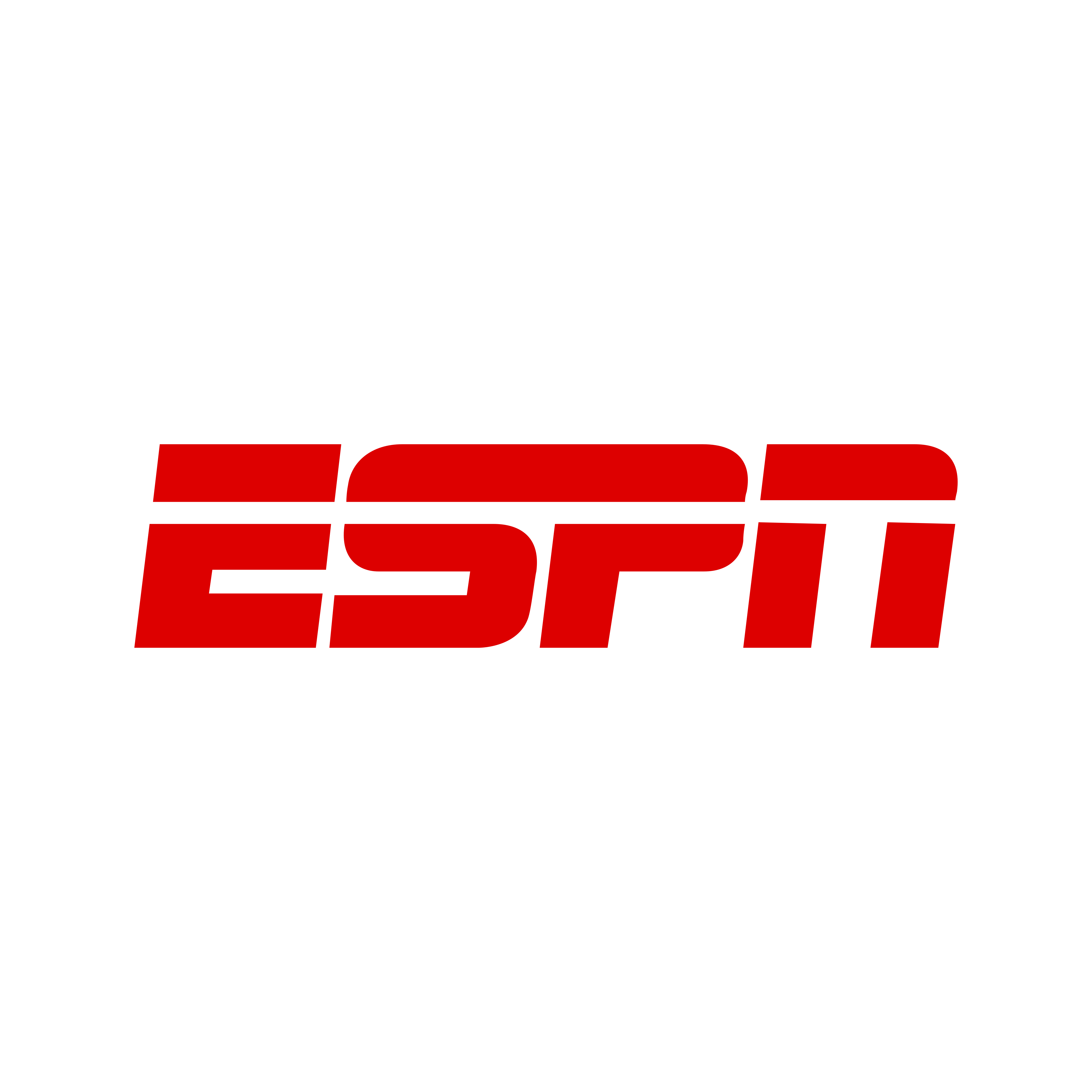 espn logo 0 - ESPN Logo