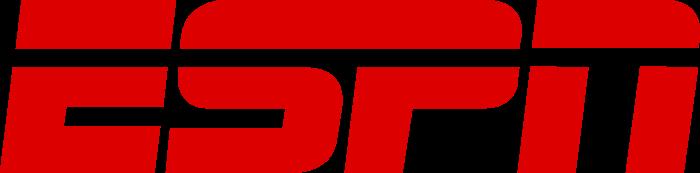 espn logo 3 1 - ESPN Logo