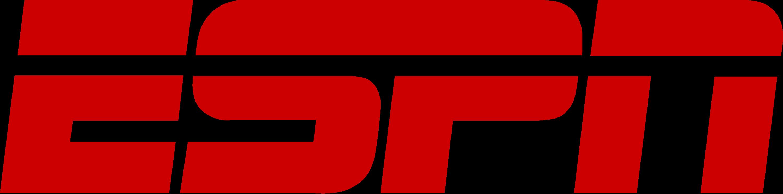 espn logo 4 - ESPN Logo