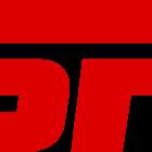ESPN Logo.