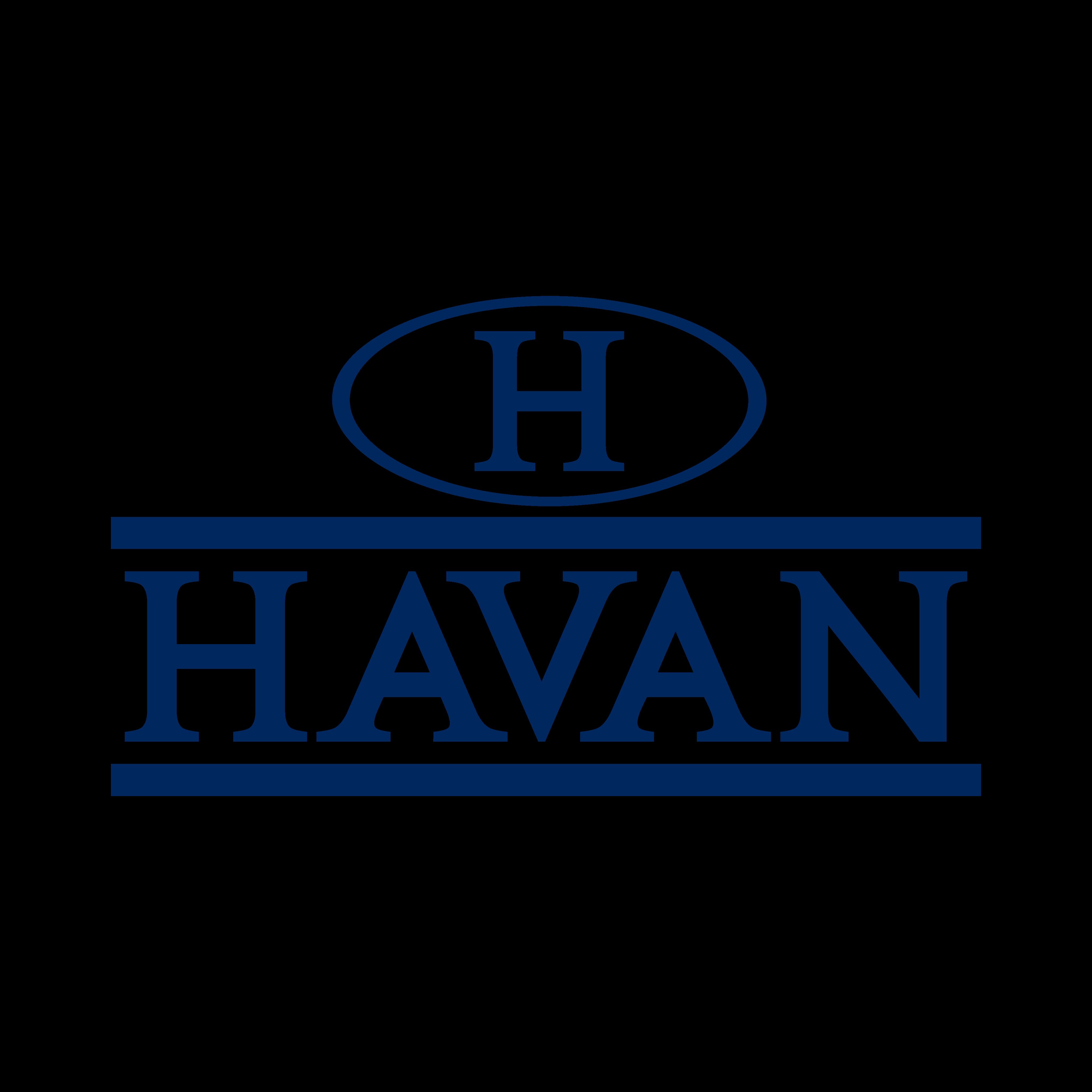 havan logo 0 - Havan Logo