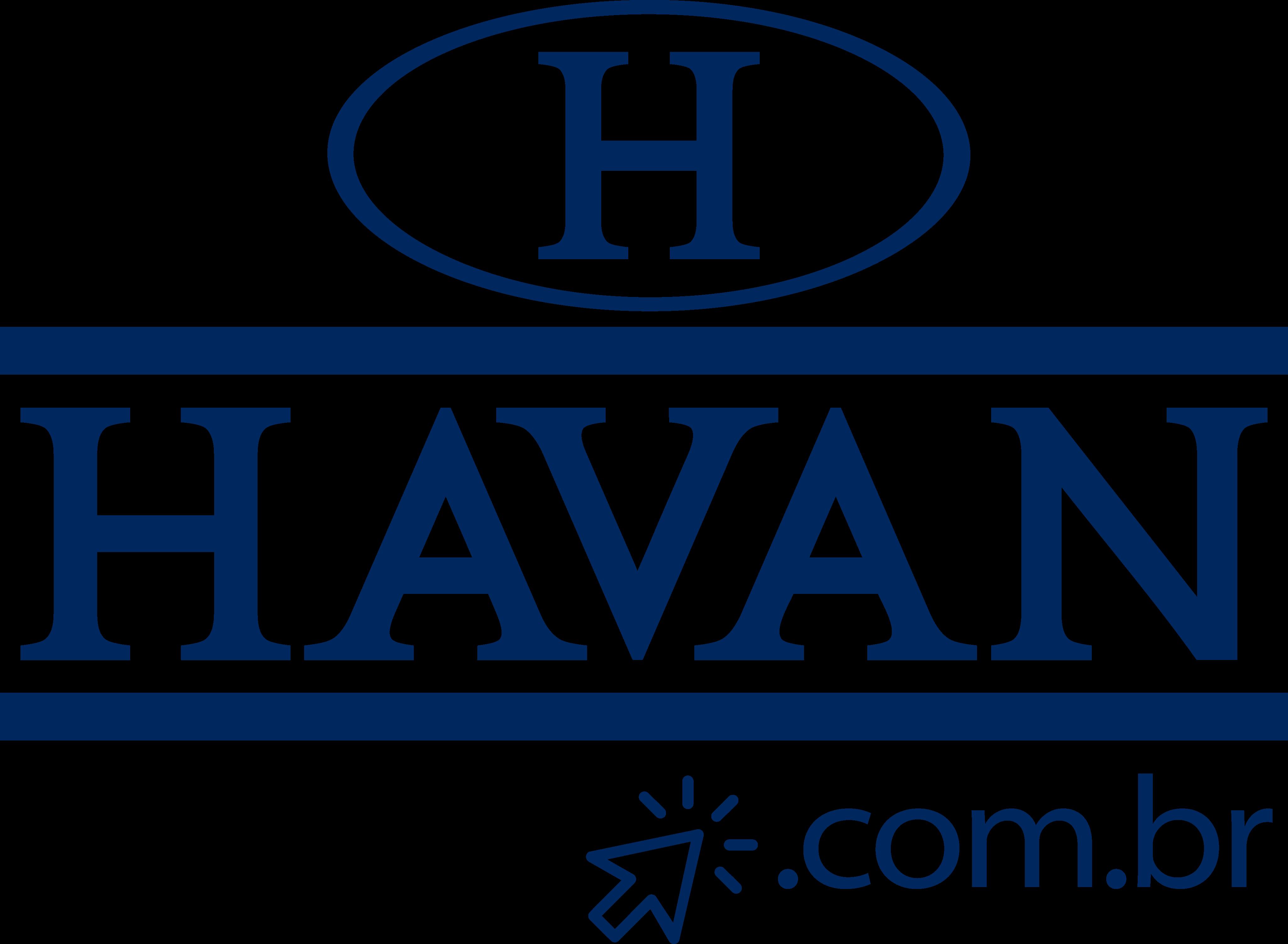 havan logo 1 - Havan Logo