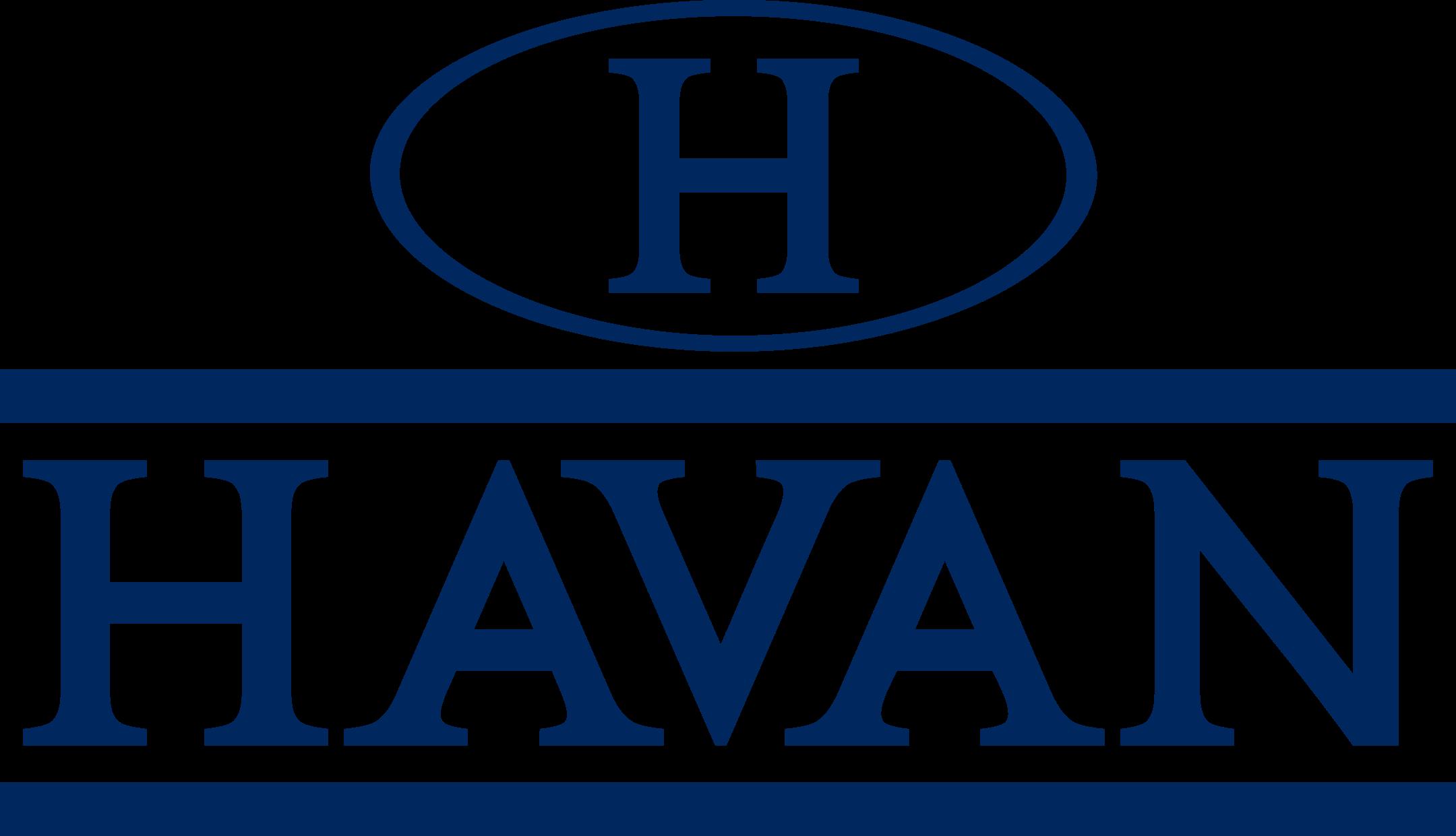 havan logo 2 1 - Havan Logo