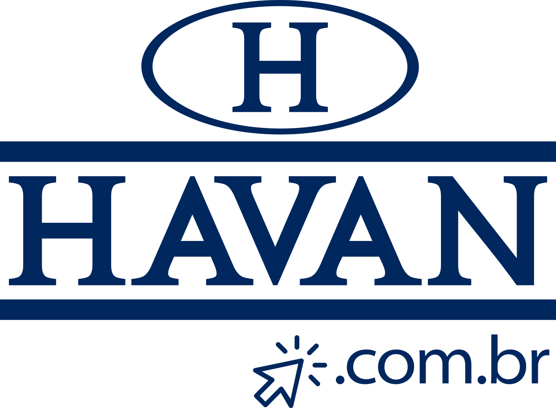 havan logo 3 1 - Havan Logo