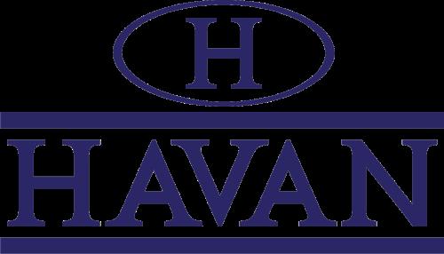 Havan Logo PNG.