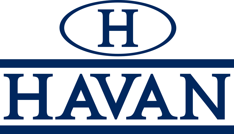 havan logo 4 - Havan Logo
