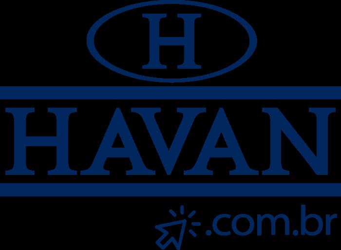 havan logo 5 - Havan Logo