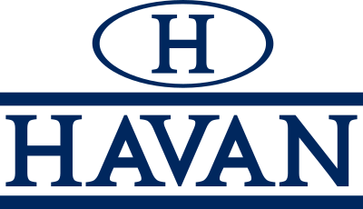 Havan Logo.