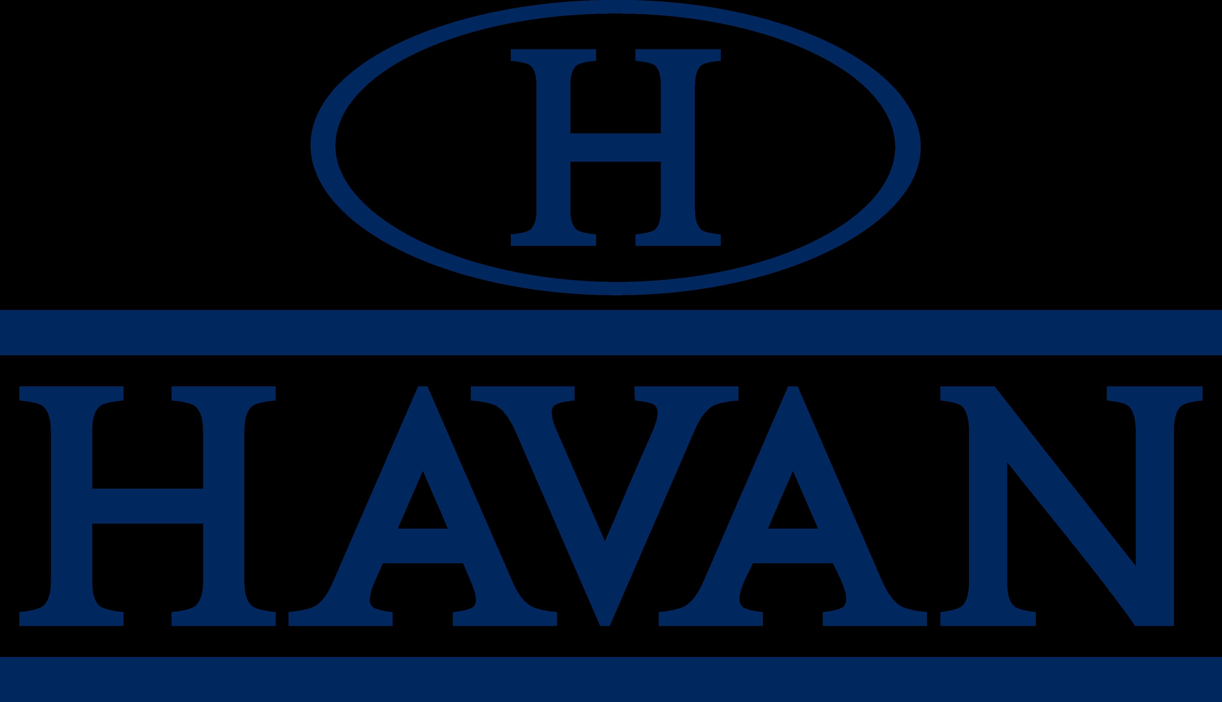 havan logo - Havan Logo