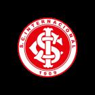 Internacional Logo PNG.