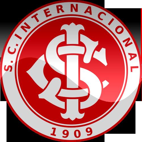 Internacional Logo.