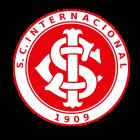 Internacional de Porto Alegre Logo, Escudo.