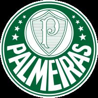 Palmeiras Logo, escudo.