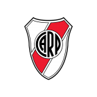 River Plate Logo PNG.