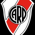 River Plate Logo.