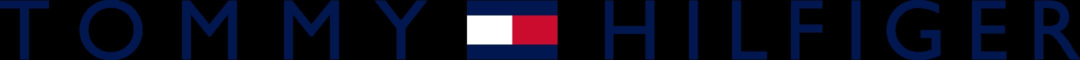 tommy hilfiger 1 - Tommy Hilfiger Logo