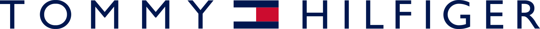 tommy hilfiger 2 - Tommy Hilfiger Logo