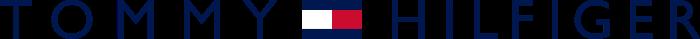 tommy hilfiger 3 - Tommy Hilfiger Logo