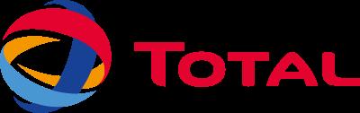 total logo 4 - Total Logo