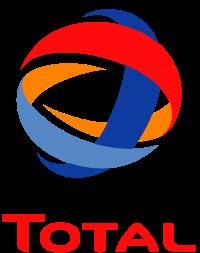 total-sa-logo-energia-2
