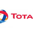 Total Energia Logo.