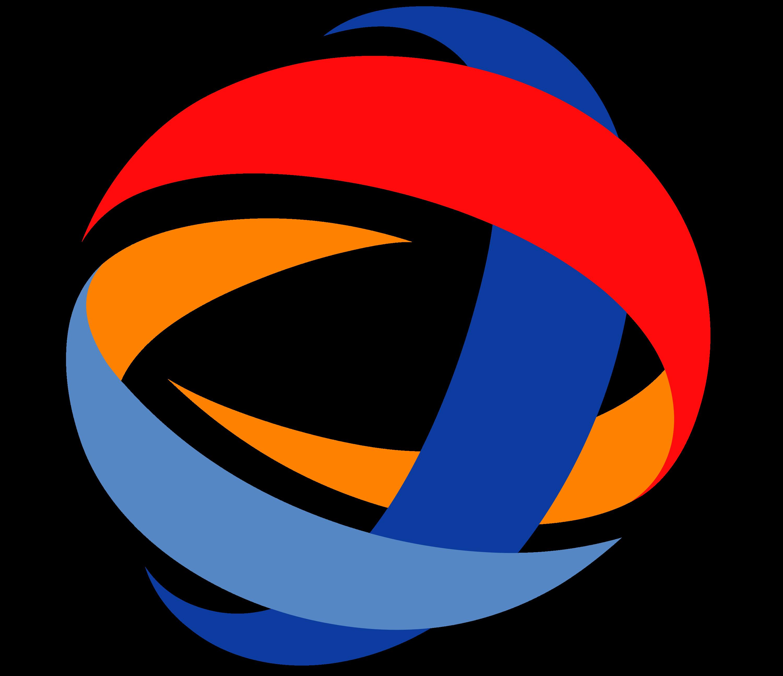 total sa logo energia 8 - Total Logo (Energia)