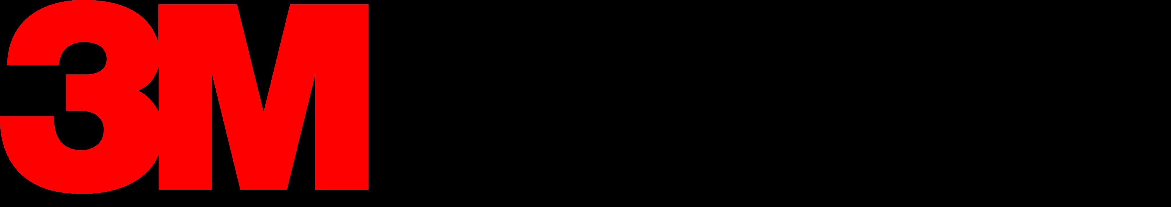 3m logo 11 - 3M Logo