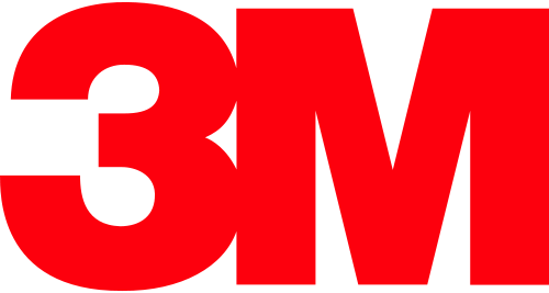 3m logo 2 - 3M Logo