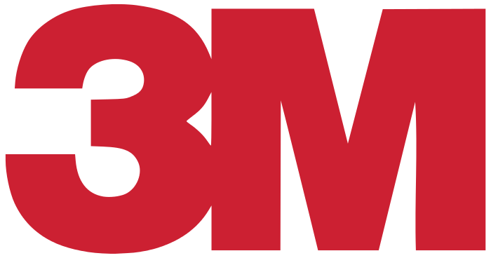 3m logo 8 - 3M Logo