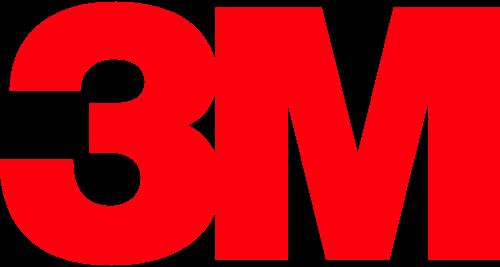3m logo 9 - 3M Logo
